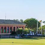 Club de Golf La Cañada, Revista de Golf para Mujeres, Ladies In Golf