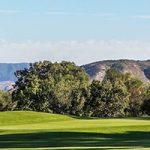 Lauro Golf, Revista de Golf para Mujeres, Ladies In Golf