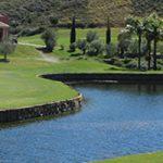 Alferini Golf Club, Revista de Golf para Mujeres, Ladies In Golf
