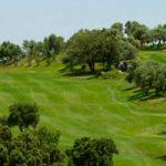 Antequera Golf, Revista de Golf para Mujeres, Ladies In Golf