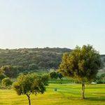 C.G. La Reserva Sotogrande, Revista de Golf para Mujeres, Ladies In Golf