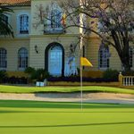 Guadalhorce Club De Golf, Revista de Golf para Mujeres, Ladies In Golf