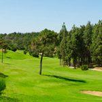 El Chaparral Golf Club, Revista de Golf para Mujeres, Ladies In Golf