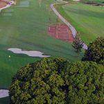 Real Club Golf Las Brisas, Revista de Golf para Mujeres, Ladies In Golf