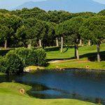 Cabopino Golf Marbella, Revista de Golf para Mujeres, Ladies In Golf