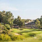 La Resina Golf, Revista de Golf para Mujeres, Ladies In Golf