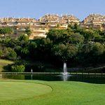 Greenlife Golf Club, Revista de Golf para Mujeres, Ladies In Golf