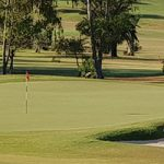 El Paraíso Golf Club, Revista de Golf para Mujeres, Ladies In Golf