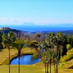Club de Golf La Zagaleta, Revista de Golf para Mujeres, Ladies In Golf