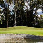 Atalaya Golf, Revista de Golf para Mujeres, Ladies In Golf