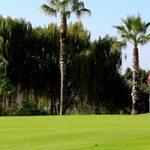 Baviera Golf, Revista de Golf para Mujeres, Ladies In Golf