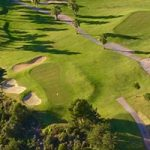 Complejo Alahurin Golf, Revista de Golf para Mujeres, Ladies In Golf