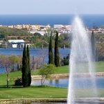 Flamingos Golf, Revista de Golf para Mujeres, Ladies In Golf