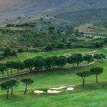 La Cala Golf, Revista de Golf para Mujeres, Ladies In Golf