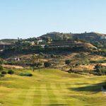 Calanova Golf Club, Revista de Golf para Mujeres, Ladies In Golf