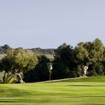 Estepona Golf, Revista de Golf para Mujeres, Ladies In Golf