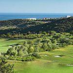 Finca Cortesín Golf Club, Revista de Golf para Mujeres, Ladies In Golf