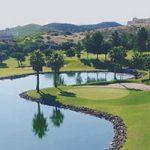 Cerrado del Aguila Golf, Revista de Golf para Mujeres, Ladies In Golf