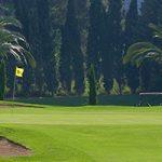 Río Real Golf, Revista de Golf para Mujeres, Ladies In Golf