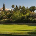 La Quinta Golf, Revista de Golf para Mujeres, Ladies In Golf