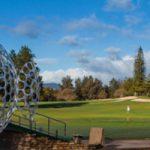 Mijas Golf Club, Revista de Golf para Mujeres, Ladies In Golf