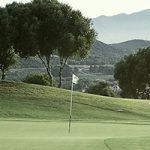 Club de Golf Almenara, Revista de Golf para Mujeres, Ladies In Golf