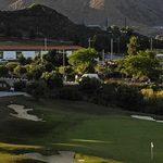 Valle Romano, Revista de Golf para Mujeres, Ladies In Golf