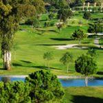El Higueral Club De Golf, Revista de Golf para Mujeres, Ladies In Golf