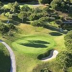Benalmádena Golf, Revista de Golf para Mujeres, Ladies In Golf