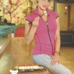 MODA GOLFINO, Revista de Golf para Mujeres, Ladies In Golf