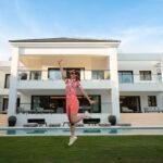 Fresca, cómoda y chic, Revista de Golf para Mujeres, Ladies In Golf