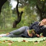 Otoño en Finca La Gloria, Revista de Golf para Mujeres, Ladies In Golf