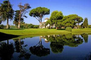 Jerez y Puerto de Santa María, sabor más puro de Andalucía, Revista de Golf para Mujeres, Ladies In Golf