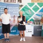 Gran torneo del Circuito Ladies in Golf & Cope Marbella en El Paraíso, Revista de Golf para Mujeres, Ladies In Golf