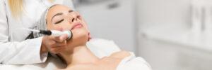 Reduce tus arrugas sin cirugía, Revista de Golf para Mujeres, Ladies In Golf