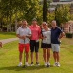 Exito del último Torneo Ladies in Golf en Los Flamingos, Revista de Golf para Mujeres, Ladies In Golf