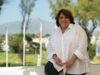 Contacto, Revista de Golf para Mujeres, Ladies In Golf
